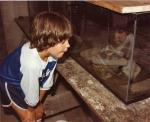 Boy_with_frogs.jpg